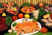 Kinh nghiệm du lịch Miền Trung nên chọn ăn những món đặc sản gì?